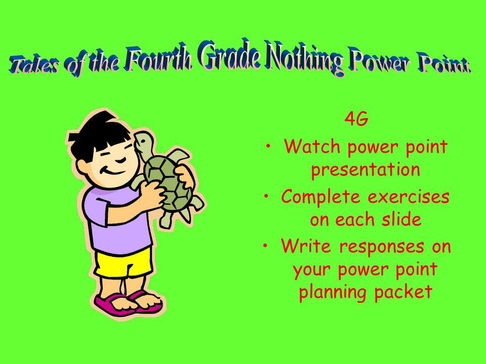 watch powerpoint presentation