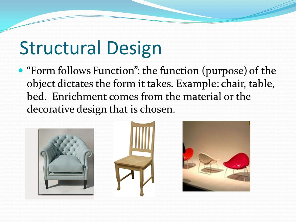 Interior Design Ppt Video Online Download