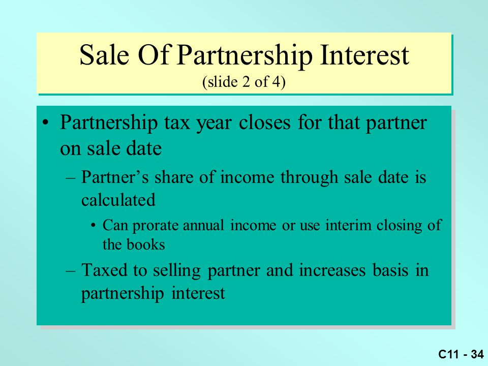 """dispositions of partnership interests and partnership The amount of the withholding tax is based on the """"amount realized"""" from the  disposition of partnership interests and therefore takes into."""