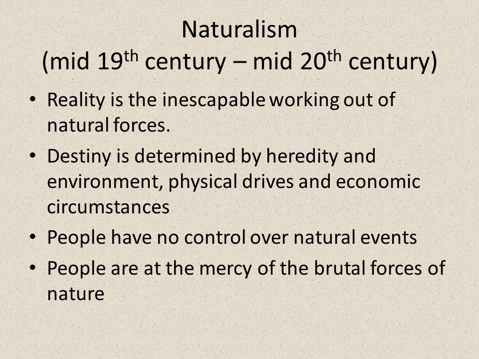 natural environment and mid 20th century Apush thematic learning objectives  labor issues, and reform movements from the mid-19th century through the mid-20th century politics and power (pol)  and technologies altered the.