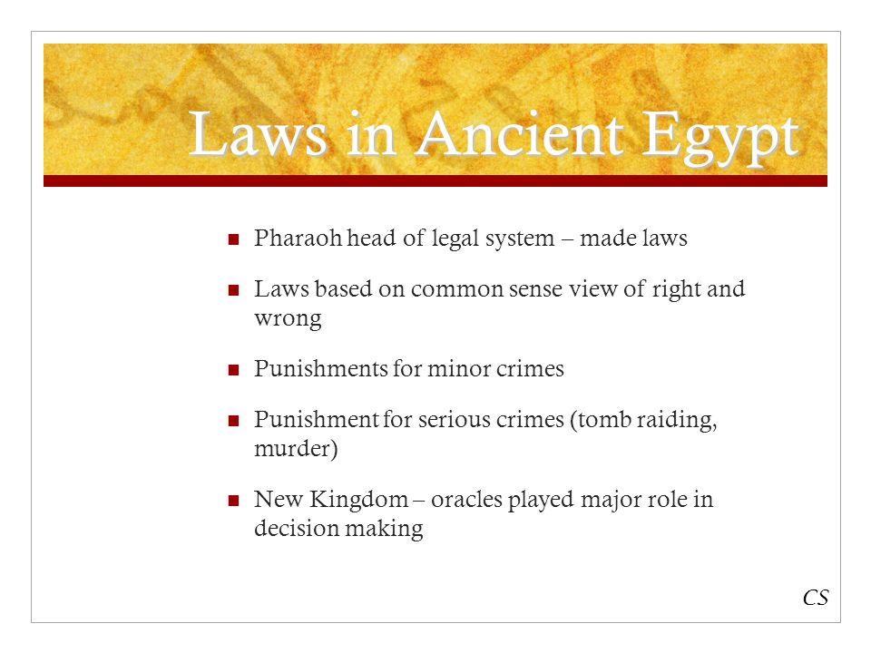 tax system in egypt pdf