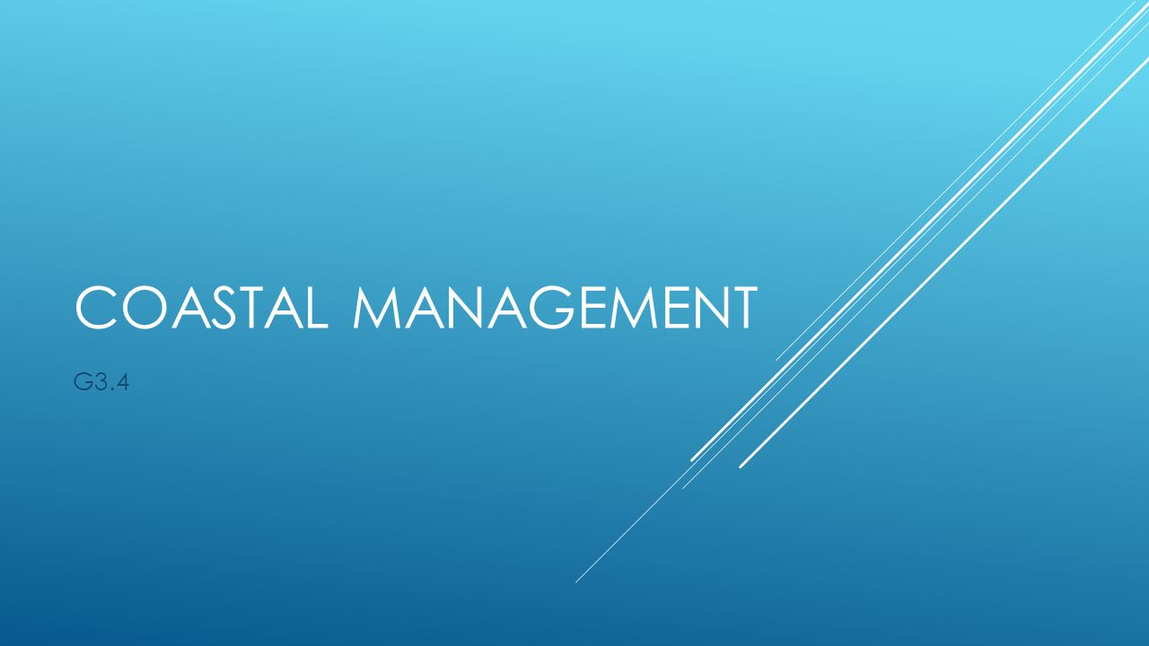 coastal management Cambridge and coastal wealth management are not affiliated.
