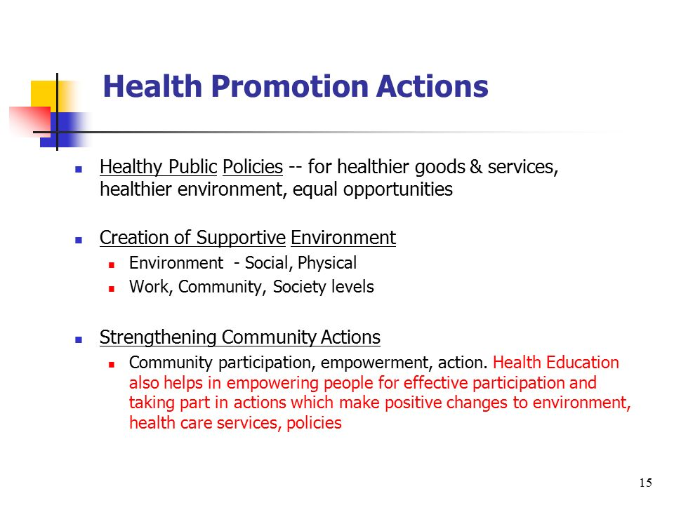 health promotion in a diverse community using Including diverse groups of children and young people in health promotion and public health research: a review of methodology and practice summary this report presents the findings of a methodological study on the inclusion of diverse groups of children and young people in health promotion (hp) and public health (ph) research.