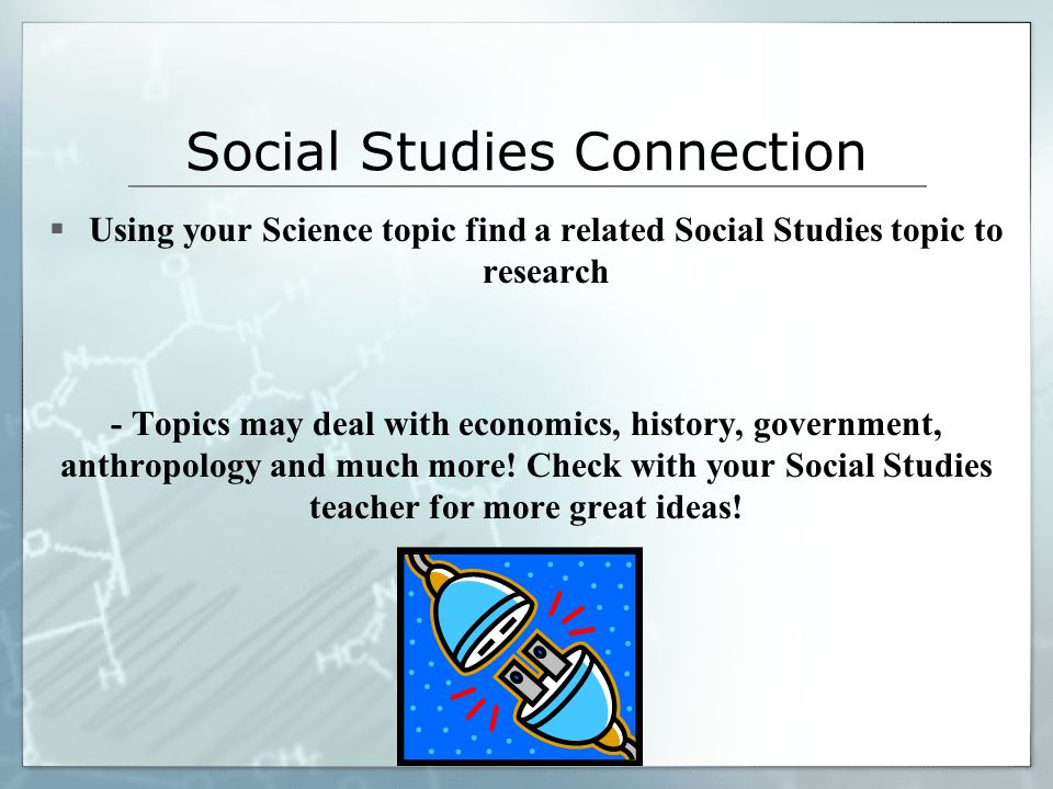 social studies powerpoint template