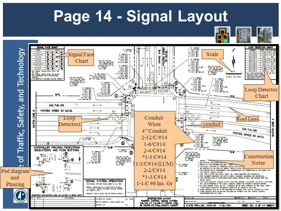 Whelen Led Light Bar Wiring Diagram Free Wiring Diagram For You