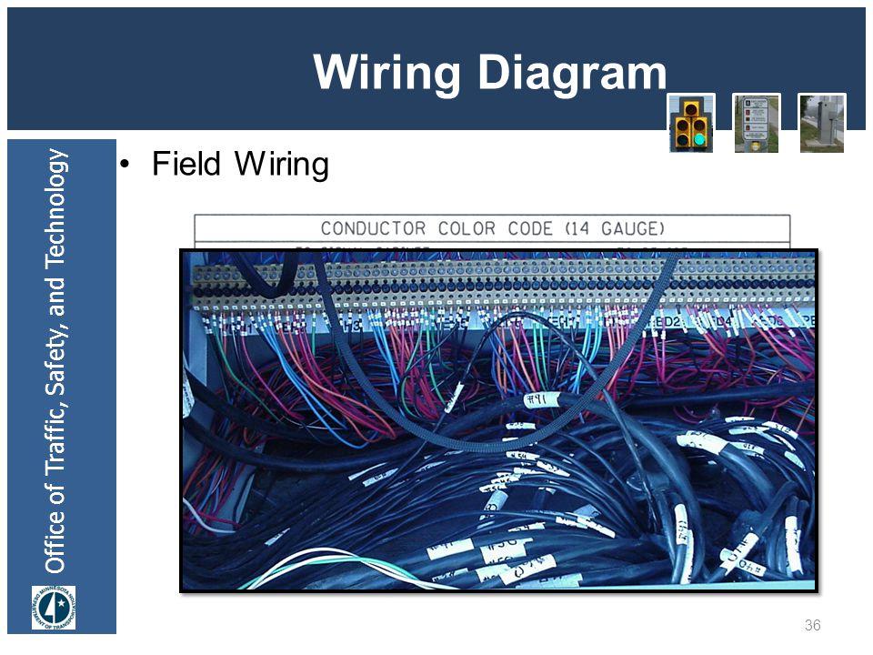 Wiring+Diagram+Field+Wiring 3m opticom wiring diagram 3m opticom wiring diagram \u2022 free wiring 3m opticom wiring diagram at eliteediting.co