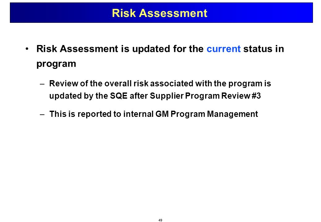 vbe assessment detail updated 1 The rbans update (repeatable battery for the assessment of neuropsychological status update) is a brief test to detect cognitive decline or neuropsychological status of adults who have neurologic injury or disease such as dementia, head injury, and stroke.