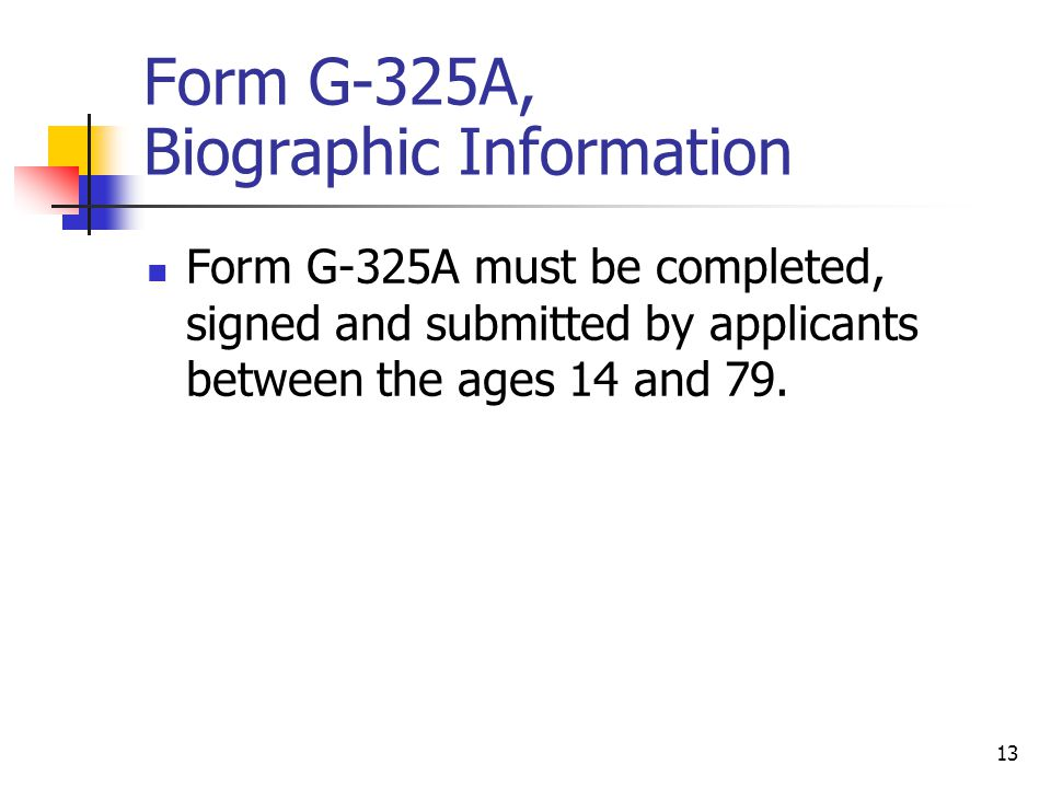 Biographical Form G 325a Carnavalsmusic