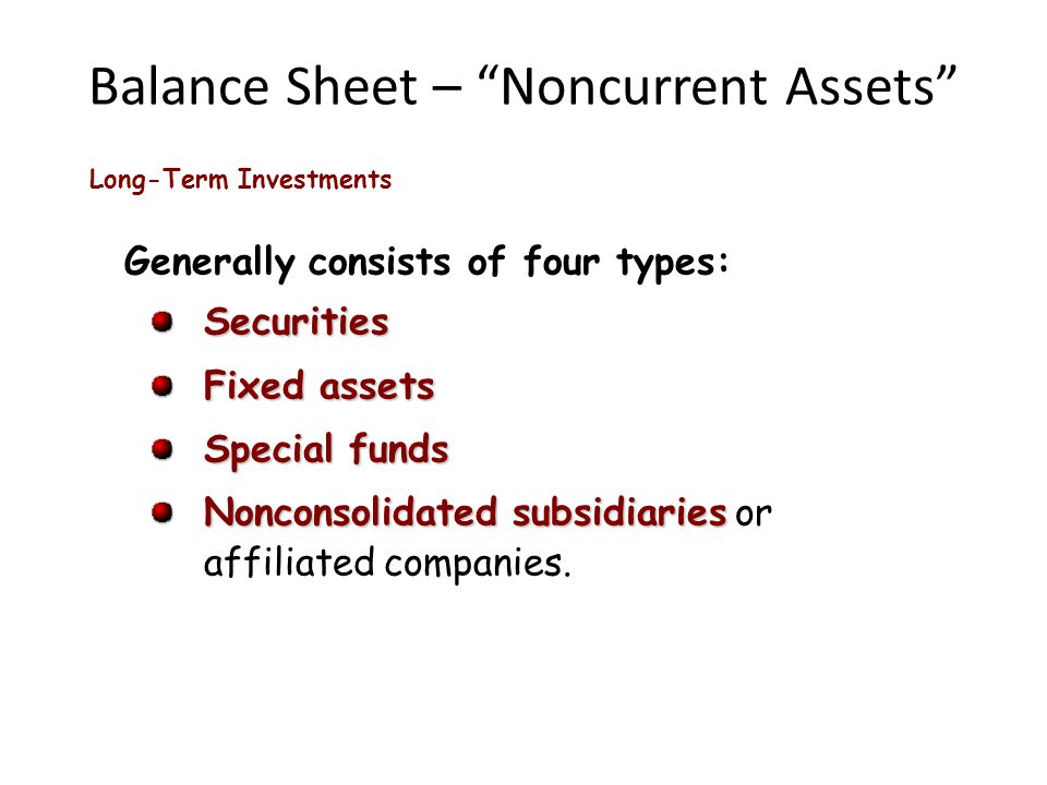 """current assets and noncurrent assets Aasb 1041 """"revaluation of non-current assets"""" under section 334 of the corporations act 2001 f k alfredson dated 17 july 2001 chair – aasb accounting standard."""