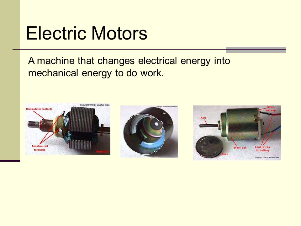 Alternative Energy Sources Ppt Download