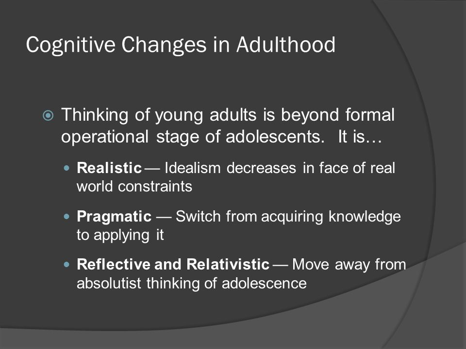cognitive reflective Cognitive coaching what is cognitive coaching cognitive coaching is a coaching model that requires the coach to be non-judgmental, to encourage reflective practice, and to guide another person to self-directed learning.