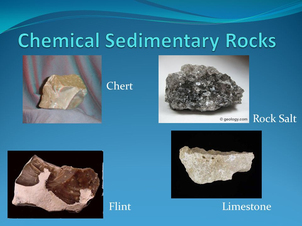 Clastic sedimentary rocks can be directly dated using isotopic dating 8