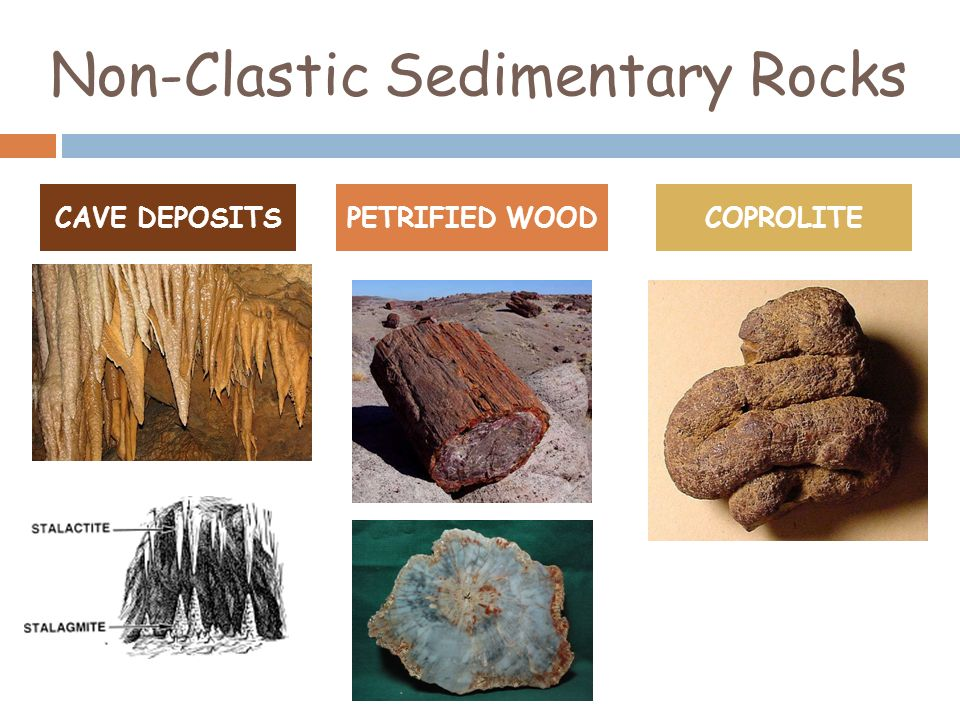 Required Rocks Amp Famous Rock Formations Ppt Video Online