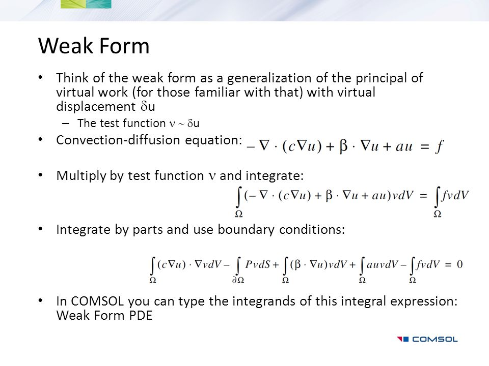weak form Weak forms are syllable sounds that become unstressed in connected speech and are often then pronounced as a schwa example in the sentence below the first 'do' is a weak form and the second is stressed.