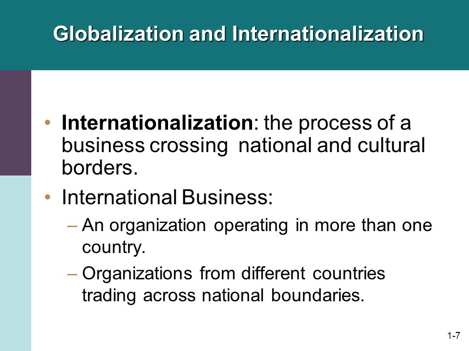 "globalization and international linkages International linkages, authoritarian learning and bricolage  in response to  globalization developed methodologies of ""multi-sited fieldwork""."