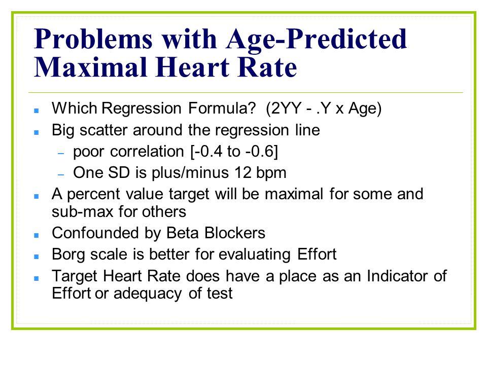Roseglennorthdakota / Try These Exercise Target Heart Rate