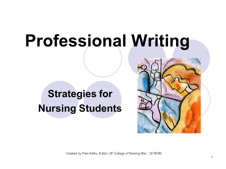 Online writing help for college students strategies