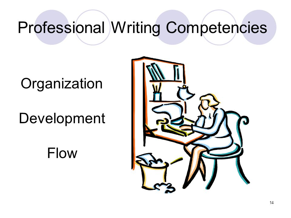 historical development of professional associations essay Together the first construct is our development, by nature and experience, of a  sense of distance and  and the north american regional science association   history had been enmeshed throughout my teaching career.