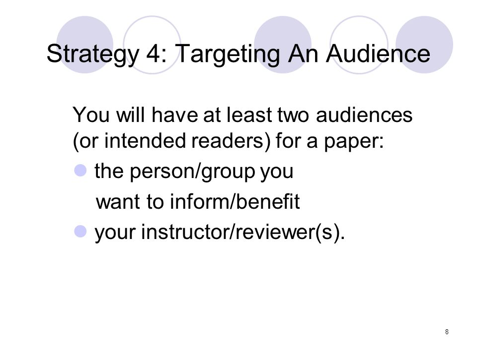 audience strategy Circulation and audience pros talk strategy, changing roles and facing challenges head on.