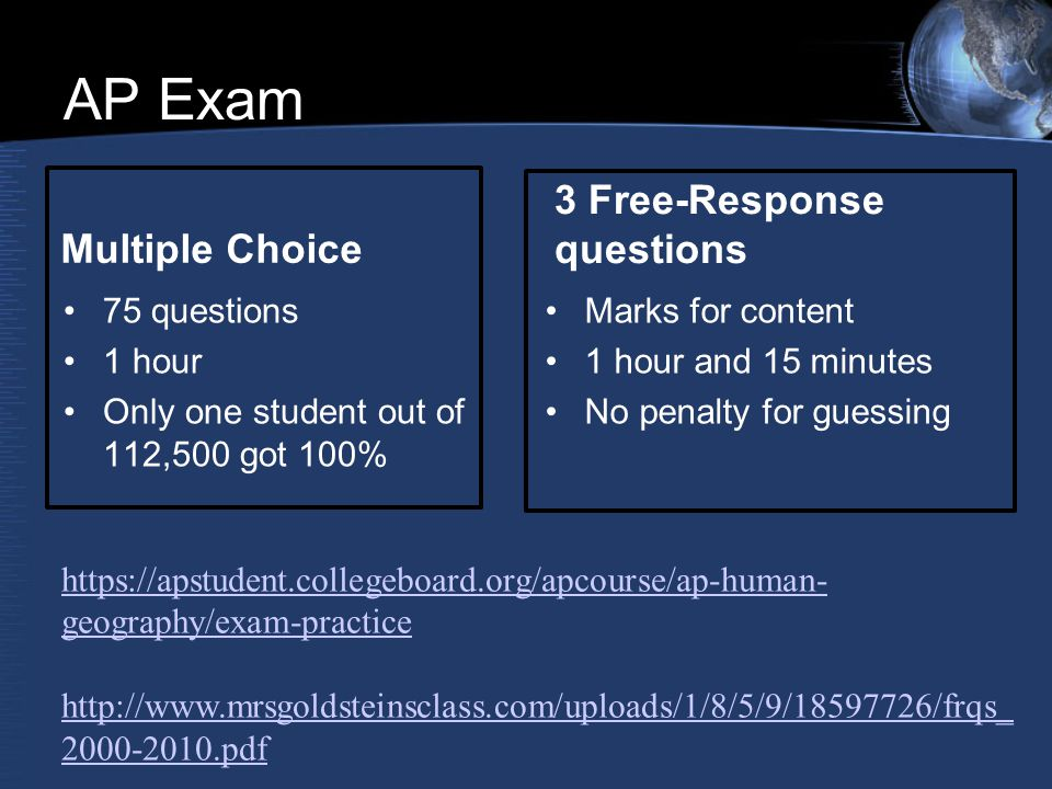 human rights multiple choice questions and answers pdf