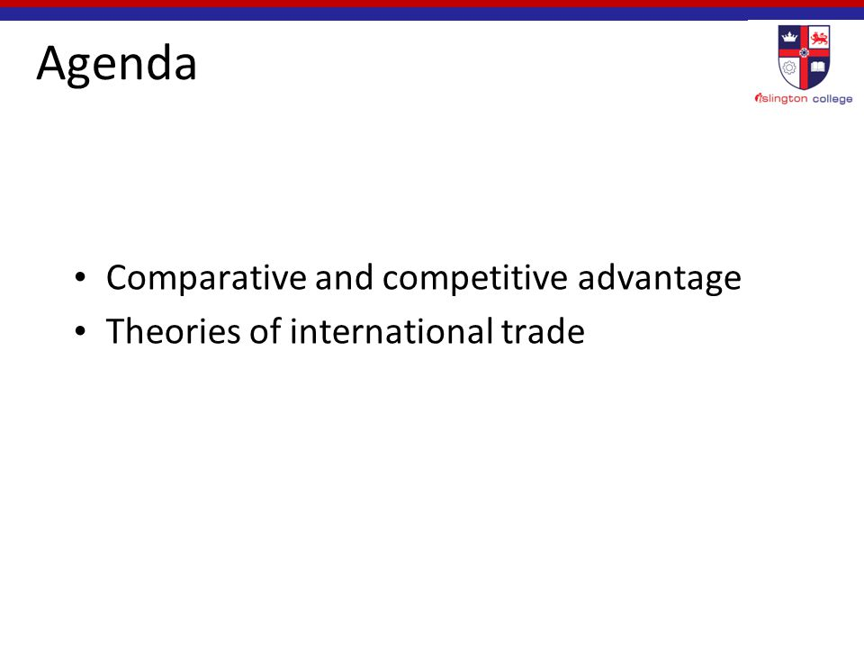 theories of internationalisation These analyses have resulted with theories these theories have diversified and evolved according to the flows, theories of economics and the effects they generate main stream of the fdi theories with imperfect competition encompasses product life cycle theory, internationalization theory and eclectic paradigm.