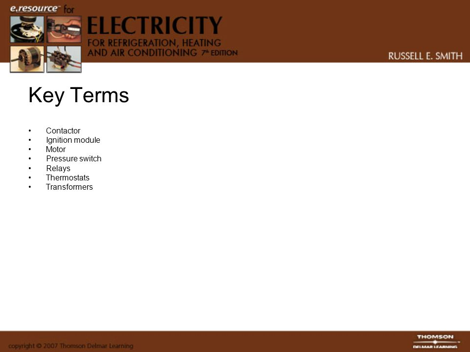 Troubleshooting Electric Control Devices ppt video online download