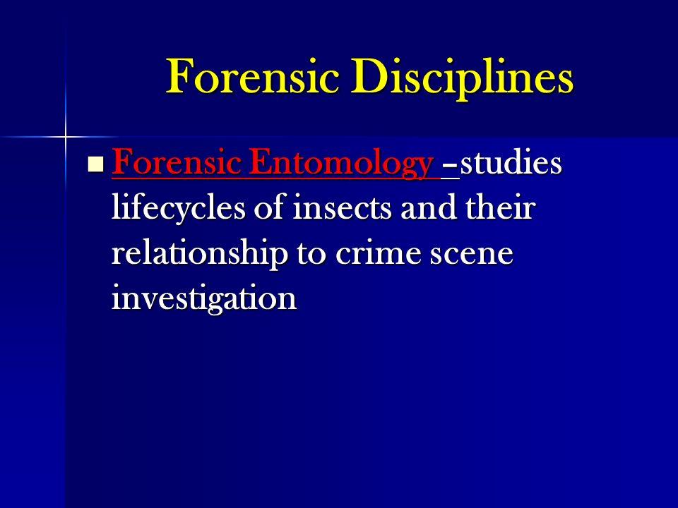 forensic psychology case studies pdf