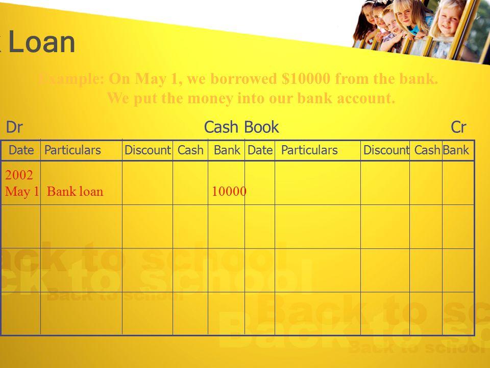 Pbcom cash loan image 8