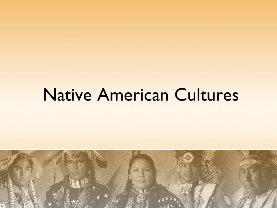 native son research paper