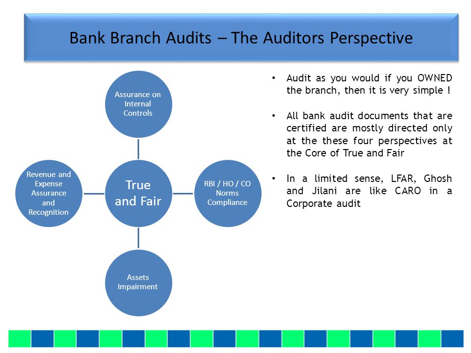 branch internal audit report Pec has its corporate office at new delhi and branch  the audit report is  required to be submitted within one month of the end of each.