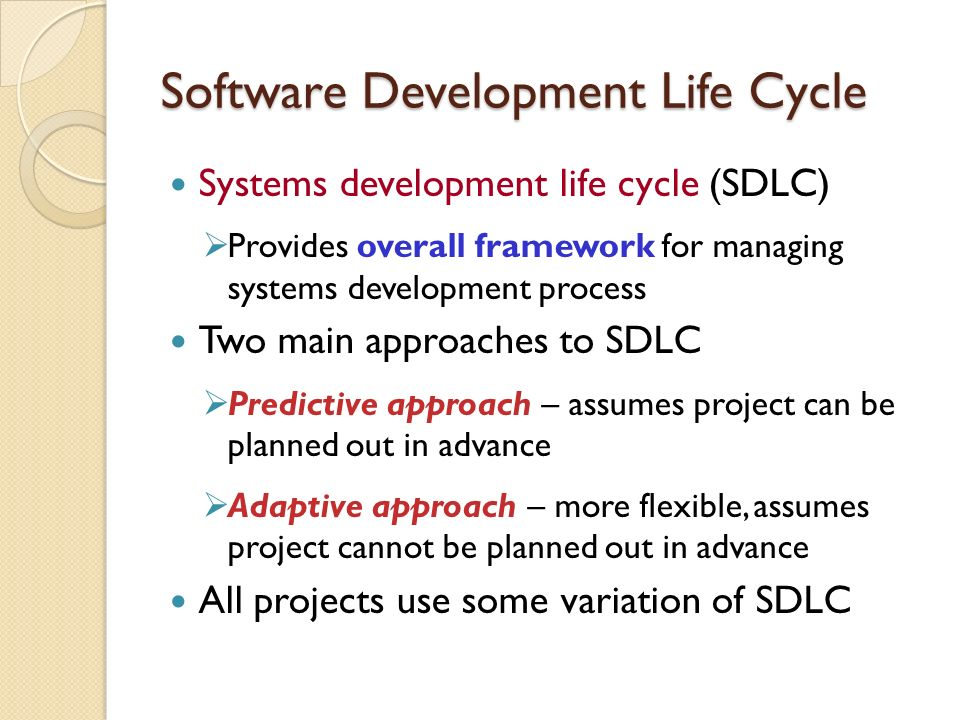 a career provides a framework for life development Super's life-span life-space theory offers a developmental framework for career counseling this paper provides a brief overview of super's theory of life career rainbow (lcr) segment the lcr feature is useful for identifying the stage of a client's career development and in formulating goals for counseling.
