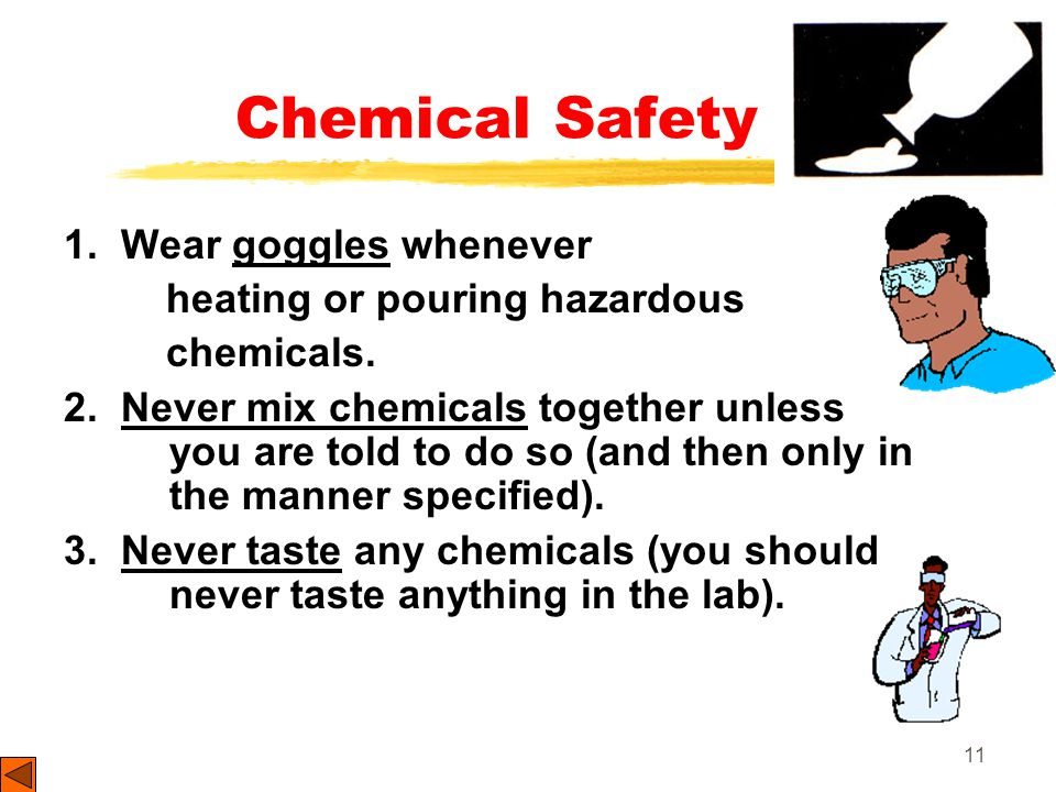 how to add chemicals together
