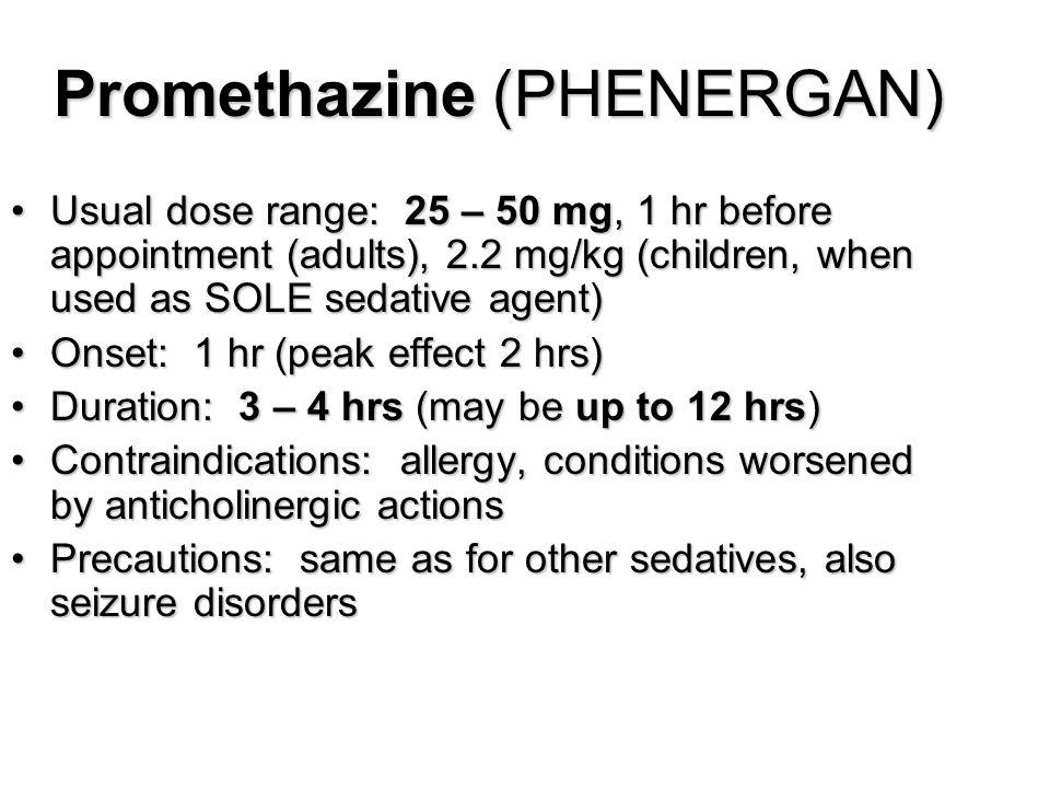 serevent corticosteroid