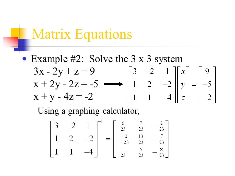 online 3d graphing calculator x y z  graphing linear