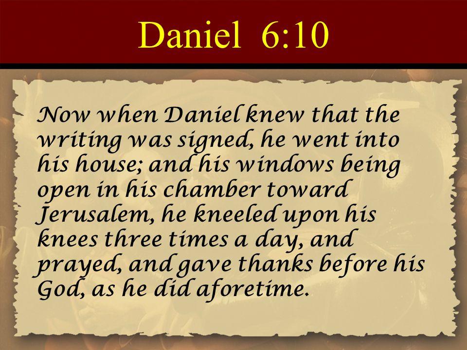 Chapter 6 Biblestudyresourcecenter Com Ppt Video