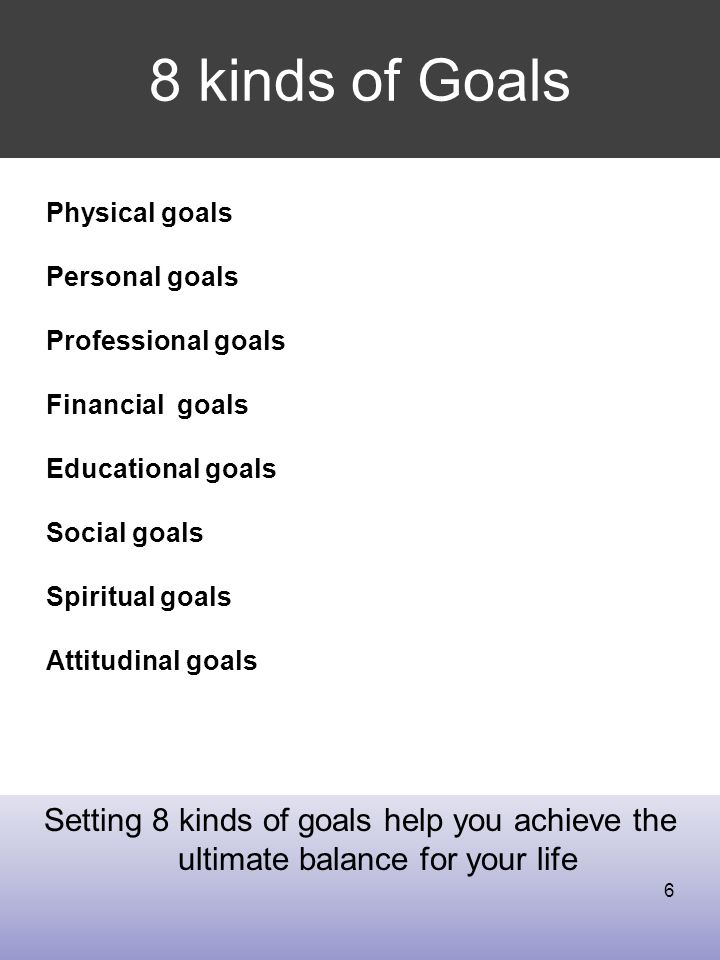 academic goals to achieve at upox An academic goal is an objective or ambition related to educational success setting academic goals helps students obtain achievements and accomplishments throughout their academic careers.
