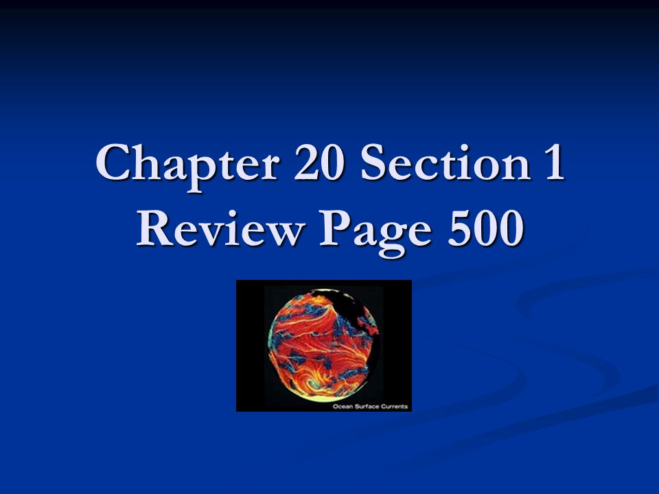 chapter 20 section 1 Chapter 20 section 1 characteristics of fungi answer key chapter-20-section-1-characteristics-of-fungi-answer-key.