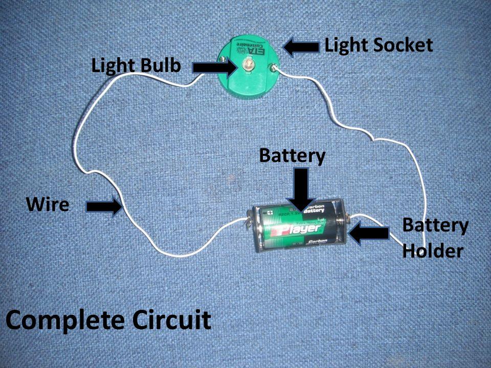 Thomas Edison\'s: Bright Idea - ppt video online download