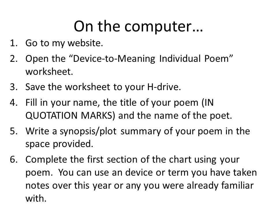 Literary Analysis The Last Song Homework Service Lxhomeworkpahn