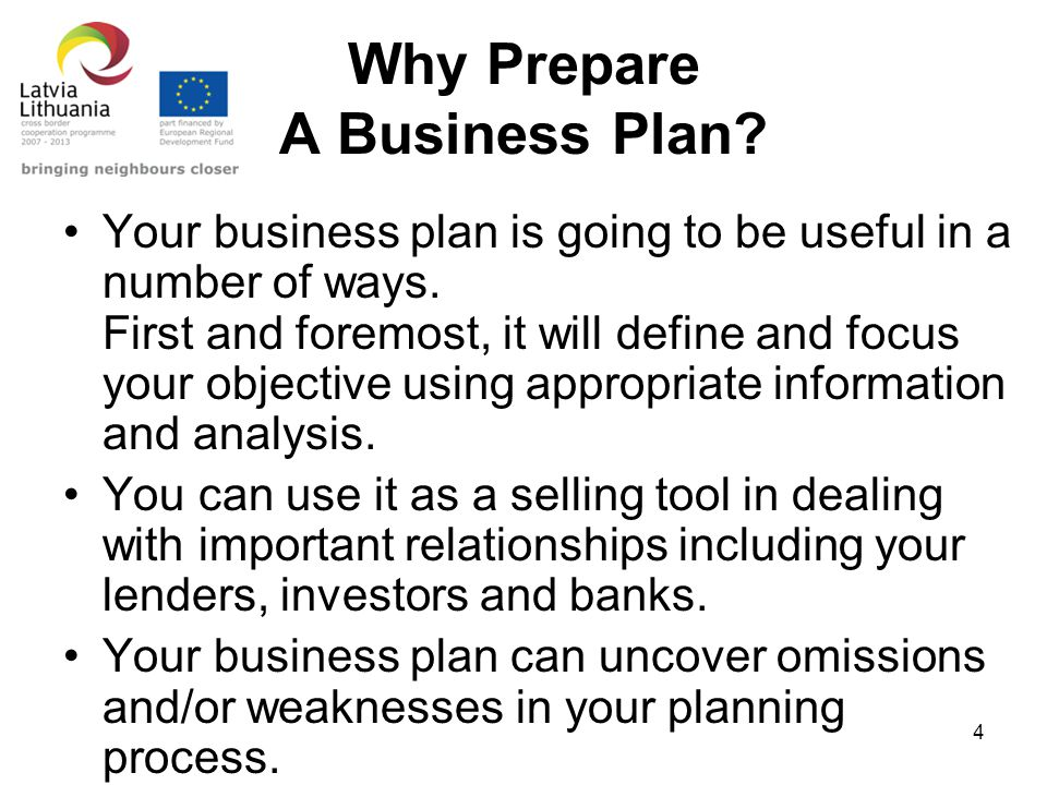 i need help writing a business plan Jumpstart your business plan by downloading our free business plan template in word format need more help writing a business plan.