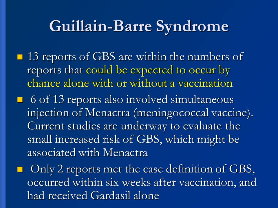 guillain barre syndrome definition pdf