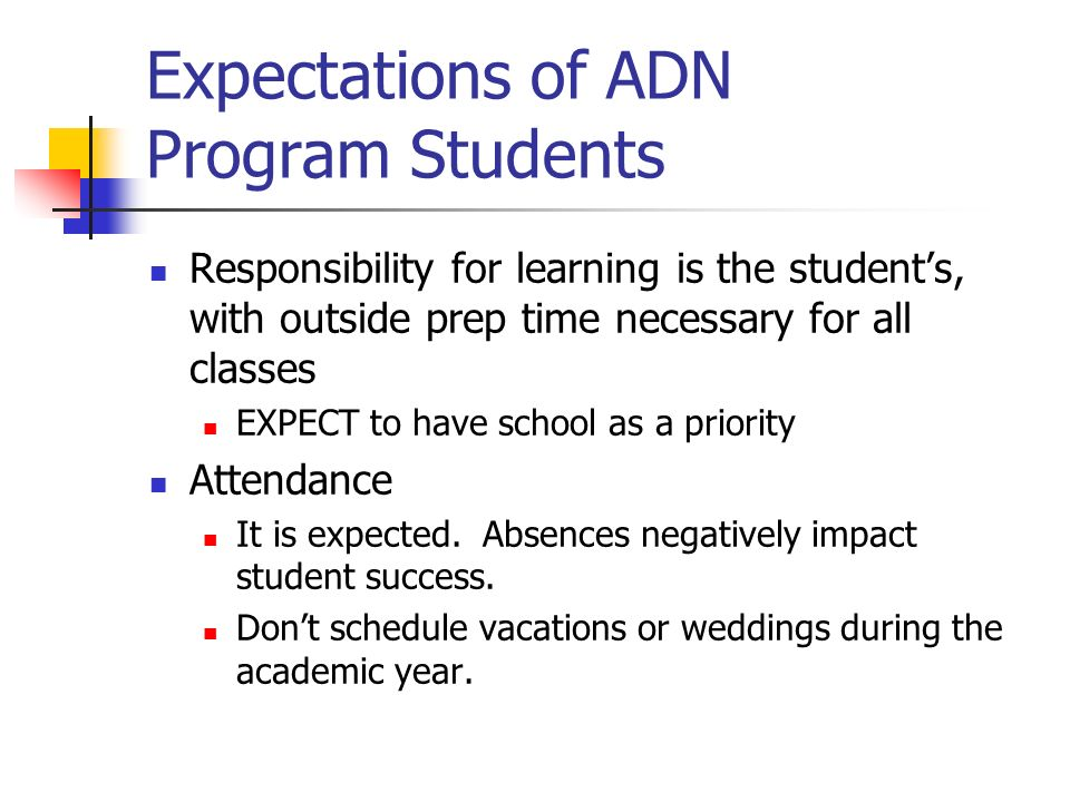 do expectations affect student learning You should focus on what your child with down syndrome can do, rather than what they can't do.