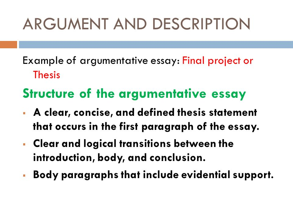 argument of an essay We will help you with essay writing, college essays, write my essay for me, and argumentative essay, essay, go now.
