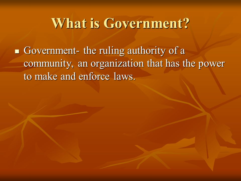 authority freedom giving government too Public authorities include government departments, local authorities, the nhs,   the act does not give people access to their own personal data (information.