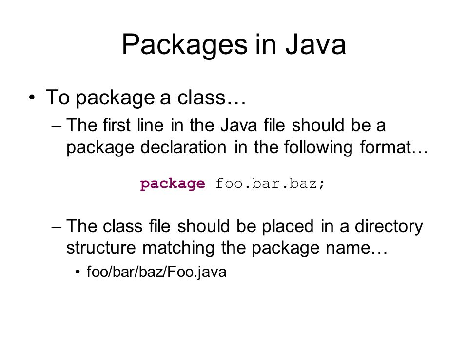 how to read first line of a file in java