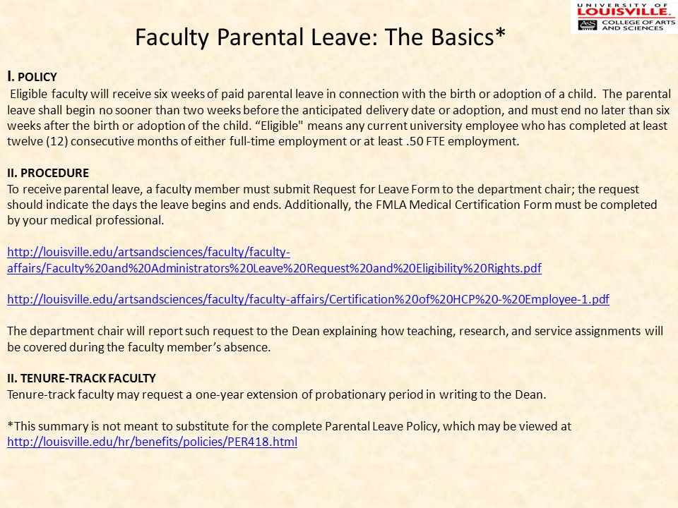 army paternity leave 14 days army paternity leave 14 days