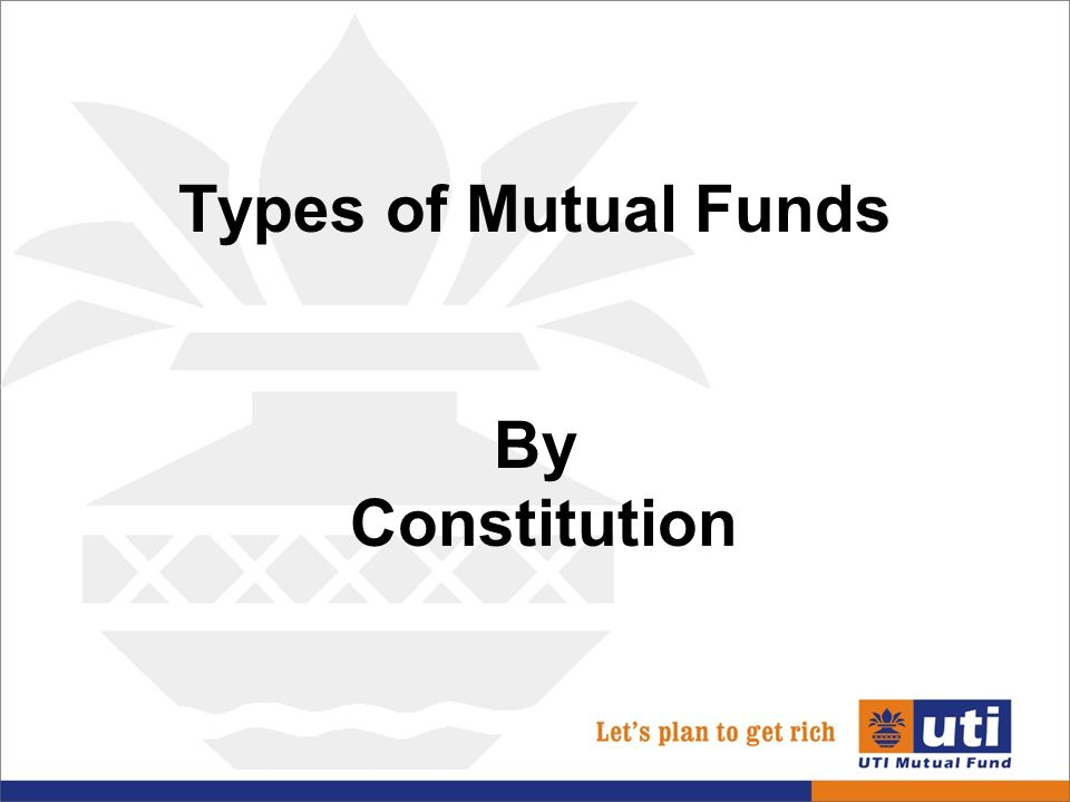 types of constitution By david little find out more and to each of these temperaments represents a natural grouping of constitutional types that have similar mental and physical.