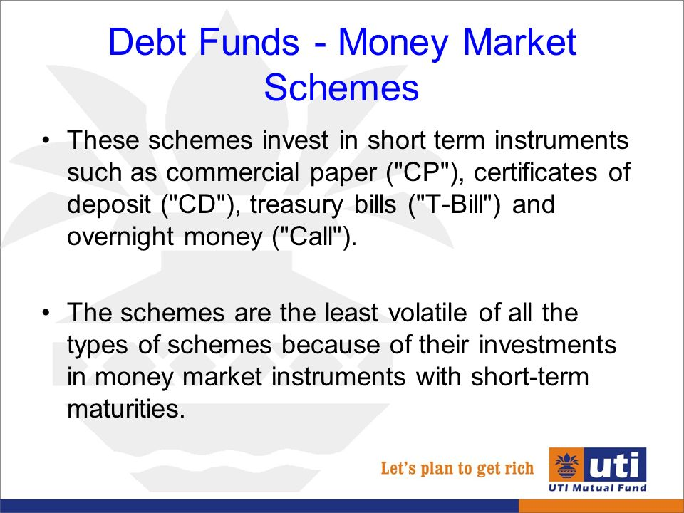 short term commercial paper definition Commercial paper finance companies - g20 new depository institutions that are not eligible for primary credit may apply for secondary credit to meet short-term liquidity needs or to resolve severe the federal reserve at times uses the term discount rate to mean the primary.