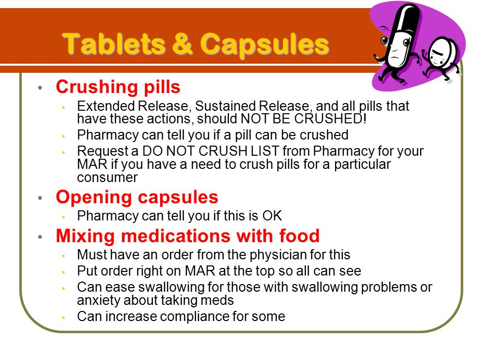 Can You Drink On Anxiety Meds