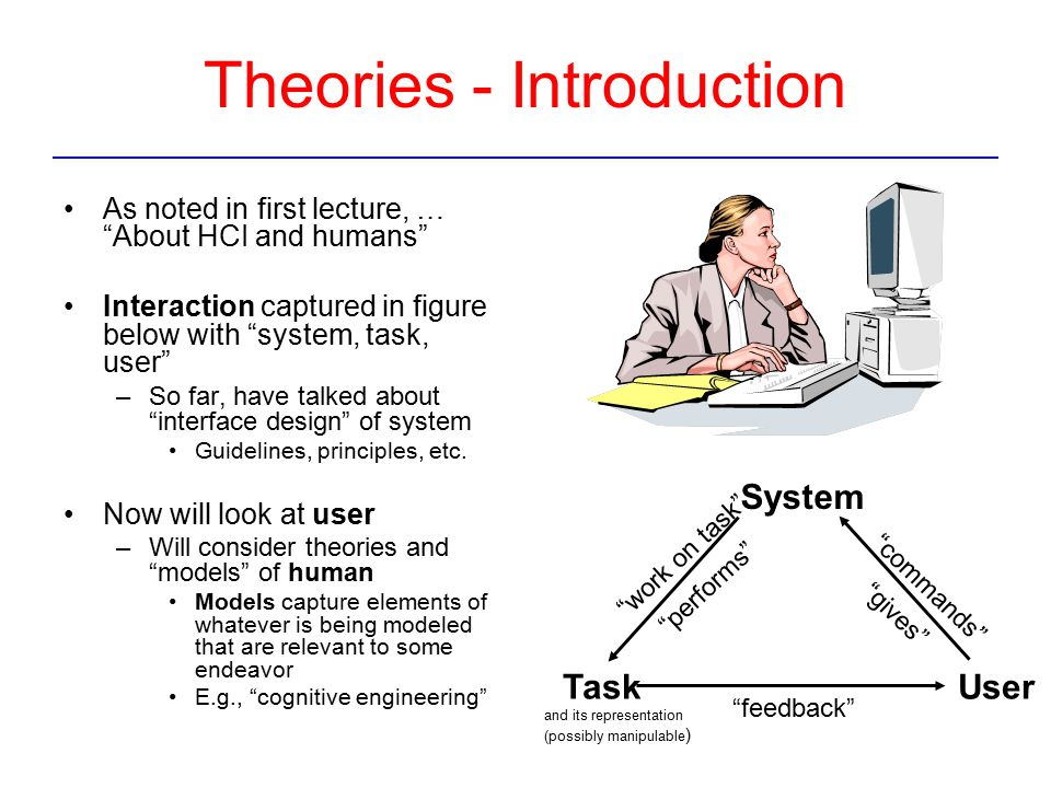 relevant theory model airasia Review this week's media presentation and consider strategies for locating and identifying a relevant theory or model for a research study post on or before day 3 a (1) summary of the article that you located and (2) explain how the theory or model that you selected was used in the research study.